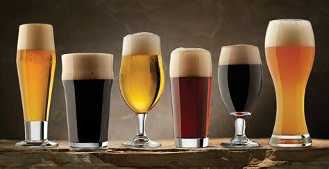 craft beer craft beer glasses mcgargles irish craft beer