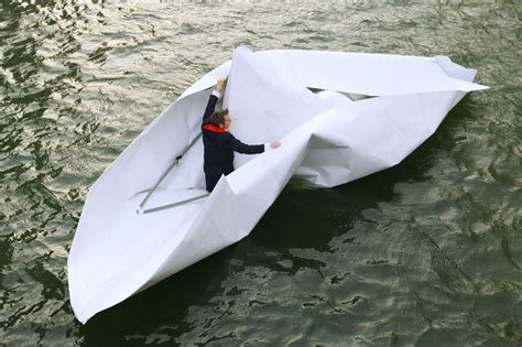 How To Make A Big Boat Out Of Paper - best boating photos from around the world motor boat