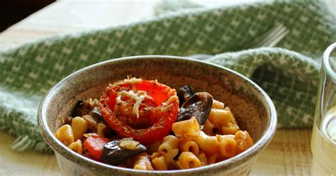 ottolenghi vegetarian pasta recipes the spice garden pasta ottolenghi ihcc uses the noodles