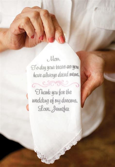 Wedding Gift 3000 by Of The Gift Ideas From Gift Ftempo