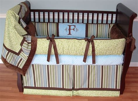 Nursery Bedding Sets For Boy 21 Best Baby Images On Pinterest Babies Stuff Babies R Us And Baby Boy Nurseries