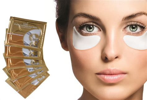 Collagen Eye Patch athena e store collagen eye patches 10