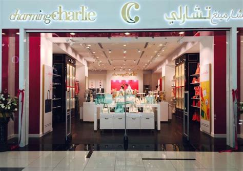 charming opens store in oman houston chronicle