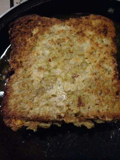 Come Si Fanno Le Mozzarelle In Carrozza - mozzarella in carrozza cucina mamma ing