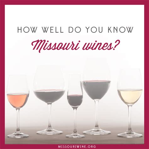 how long does the missouri boating test take turkey day trivia how well do you know your mo wine mo
