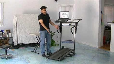standing desk vs treadmill desk treadmill desk studyworkout dotcom manual