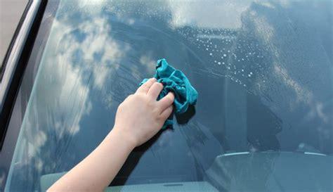 Autoscheiben Polieren Kratzer by Autoscheiben Reinigen