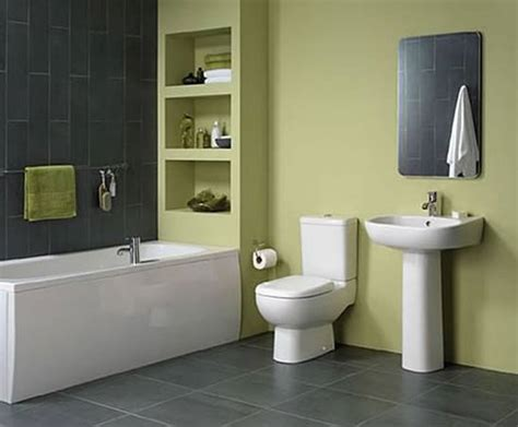 ideal standard bathroom design jasper morrison co ordinated bathroom ideal standard