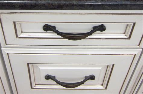 home hardware designs llc kitchen knobs and pulls for cabinets contemporary home