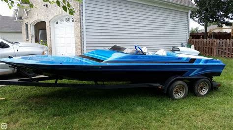 jet boats for sale in missouri 1994 used ultra 21 jet boat for sale 19 500 pacific
