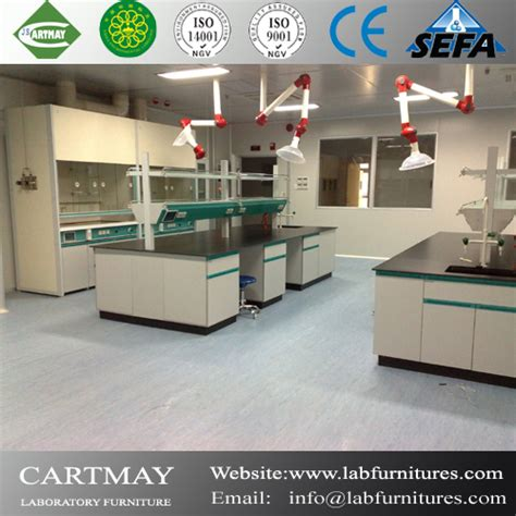 lab test bench laboratory test bench
