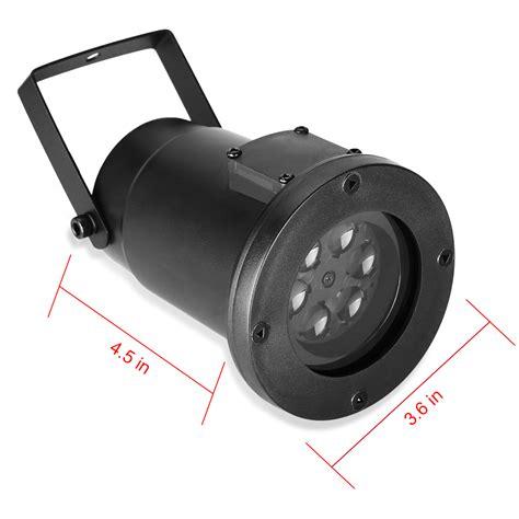 indoor laser light projector led laser light projector moving outdoor waterproof