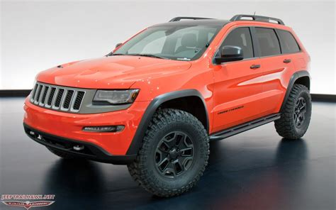 jeep trailhawk custom custom jeep grand jeep grand trailhawk