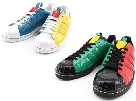 Adidas Collor Original 2 adidas superstar 2 colors ballinteerbandb co uk