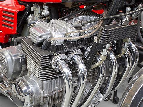 Wir Kaufen Dein Motorrad Berlin by Benelli Sei Foto Bild Autos Zweir 228 Der Motorr 228 Der