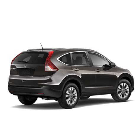 most popular honda crv color 2015 autos post what is the most popular cr v color autos post