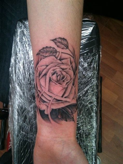 perfect rose tattoo 17 best images about tattoos a dedication on