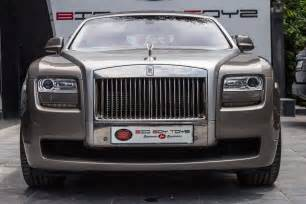 Rolls Royce Made In Used Rolls Royce Cars In Delhi India Second Pre