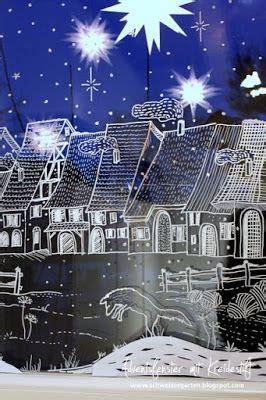 Fensterbilder Weihnachten Kreidestift Vorlagen by Kreidestift Fl 252 Ssig Kreidemarker Edding Motiv