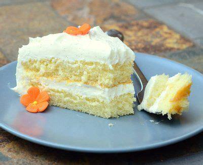 vanilla sponge birthday cake recipe 26 best images about vanilla cake recipes on