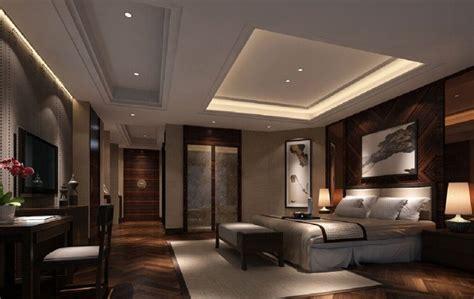 best bedroom ceiling lights 20 startling bedroom lighting ideas to instantly draw