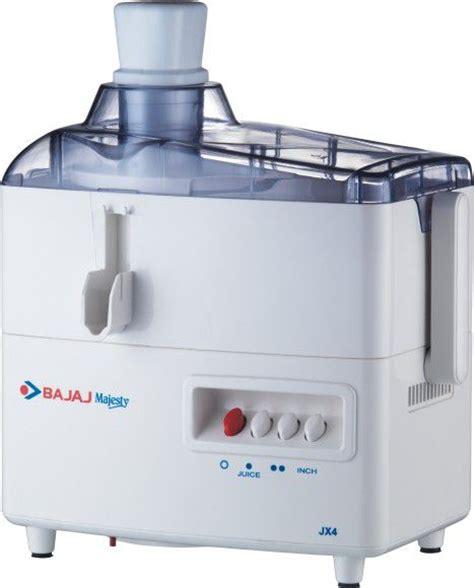 Mixer Gx 24 bajaj bajaj majesty jx 4 450 watt juicer mixer grinder juicer mixer grinder white 450 watt