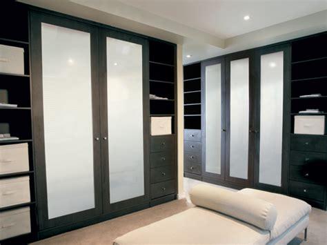 Stegbar Wardrobe by Hinged Wardrobe Doors Wardrobes Stegbar