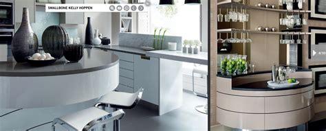 Kelly Hoppen Kitchen Design kelly hoppen kitchen designs peenmedia com
