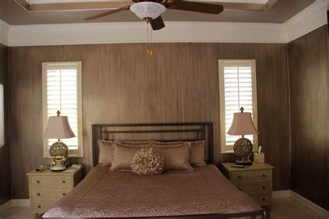 tray ceiling bedroom 20 elegant modern tray ceiling bedroom designs