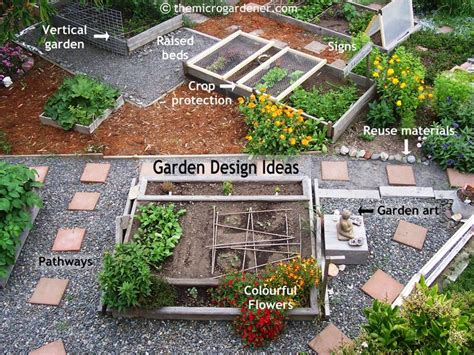 garden space planner 78 best images about small garden design ideas on