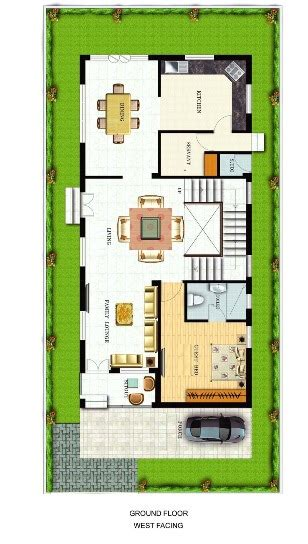 Duplex Floor Plan by Readymade Floor Plans Readymade House Design Readymade
