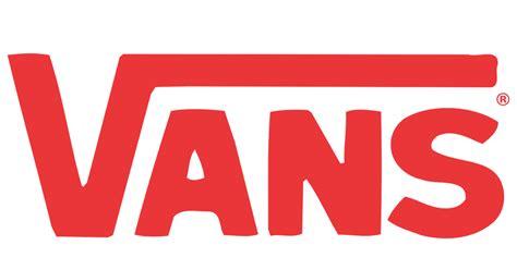 vans design logo vans shoes logo www imgkid com the image kid has it