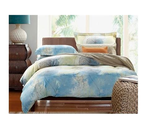 college comforter zephyr twin xl comforter set college ave designer series