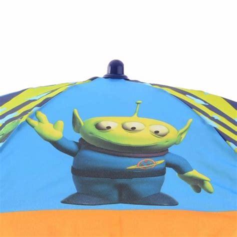 toy story recliner disney toy story buzz woody children s indoor or outdoor
