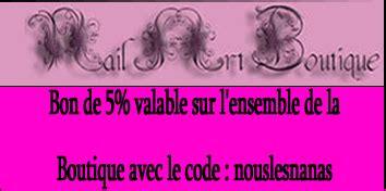 Nail Boutique Avis