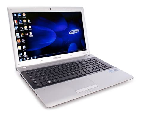Samsung Windows 7 Samsung Rv520 Drivers Windows 7 Laptop Driver Guru Of