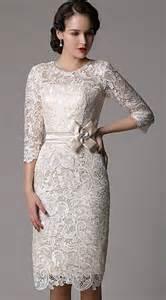 best 25 older bride ideas on pinterest older bride dresses mature wedding dresses and mature