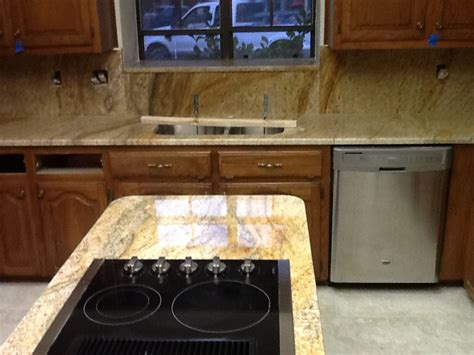 san antonio cabinets granite cabinetry 1115 midnight