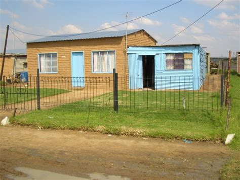 low income house low income housing in south africa overview opic overseas private investment