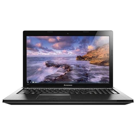 Laptop Lenovo G400s lenovo ideapad g400s 59 383645 price specifications features reviews comparison