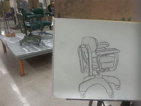 Drawing 1 Class by Drawing Class Drawing 1 By Artsylibrarian On Deviantart