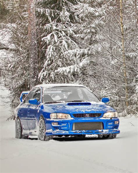subaru gc8 rally best 25 subaru impreza wrc ideas on pinterest subaru