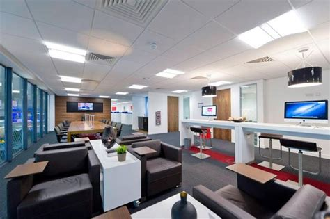 office lounge regus to open new office lounge at birmingham airport