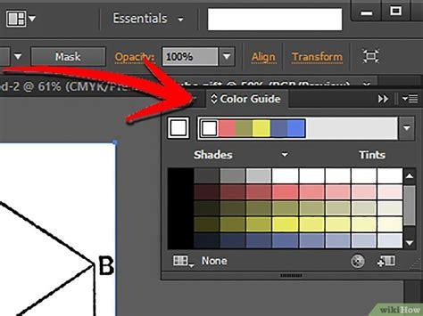 usar pattern illustrator c 243 mo usar adobe illustrator 11 pasos con fotos