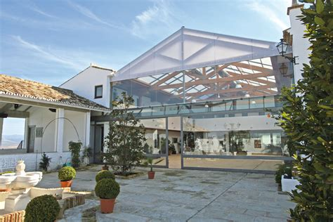 para patio techos de lamina para patios modern patio outdoor
