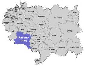 file ravensburg im landkreis ravensburg png wikimedia