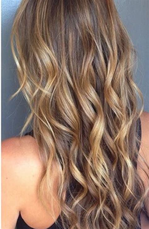 brownish hair color the 25 best brownish hair color ideas on