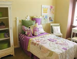 pics photos purple and yellow teen bedroom pics photos purple and yellow teen bedroom