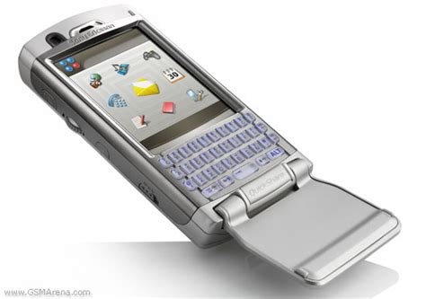 Baterai Hp Lg P990 sony ericsson p990 pictures official photos