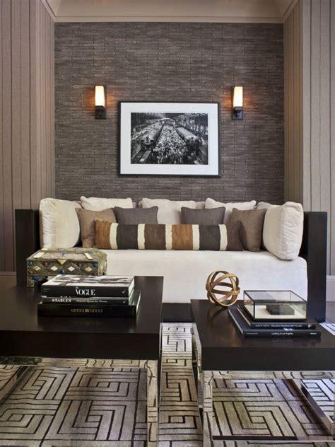 serene home 23 office tiles designs decorating ideas design trends